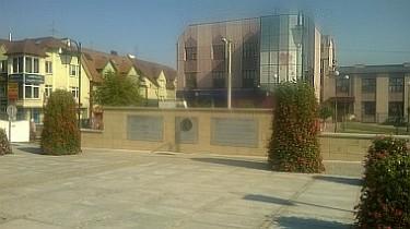 Plac Kilińskiego - 08.2014r. - (foto2)