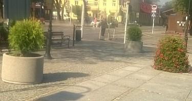 Plac Kilińskiego - 08.2014r. - (foto3)