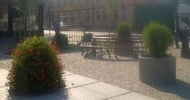 Plac Kilińskiego - 08.2014r. - (foto4)